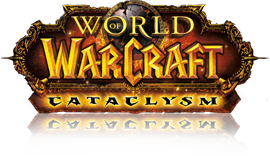 WoW_Cata_logo.png