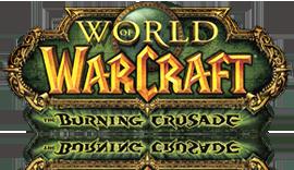 WoW_TBC_logo.png