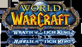 WoW_WotLK_logo.png